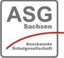 ASG - Anerkannte Schulgesellschaft Sachsen mbH - Niederlassung Plauen